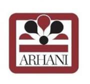 arhani
