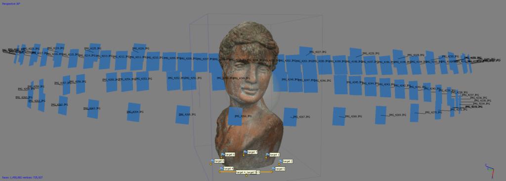 escaneado3D